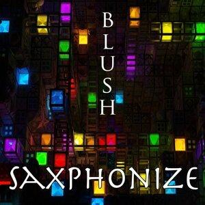 Saxphonize