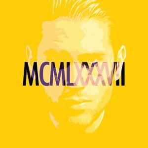 MCMLXXXVII