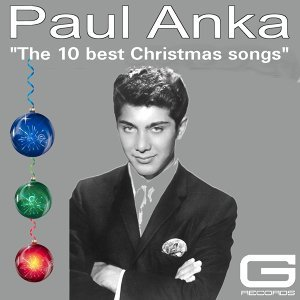 The 10 Best Christmas Songs