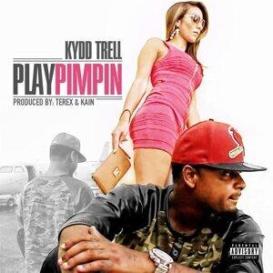 Play Pimpin