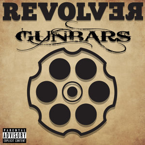 Gunbars