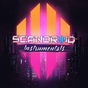 Scandroid - Instrumentals