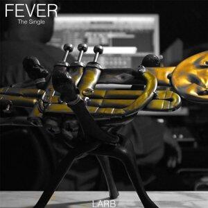 Fever - Single