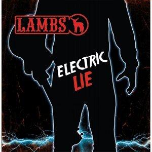 Electric Lie