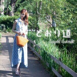 とおり道 (My Path)