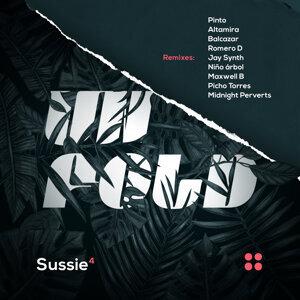 Unfold Remixes