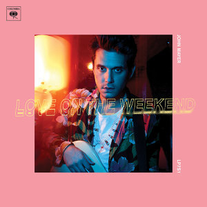 Love on the Weekend