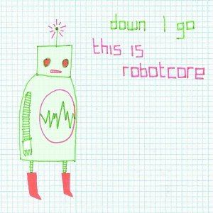 This Is Robotcore
