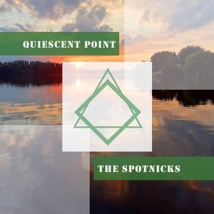 Quiescent Point