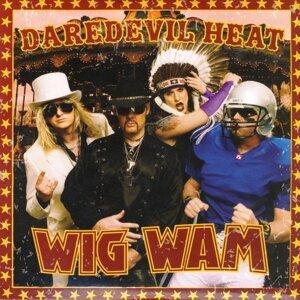 Daredevil Heat