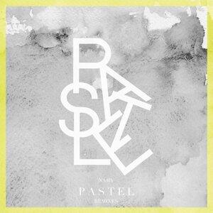 PASTEL Remixes Vol.2 (PASTEL Remixes Vol.2)