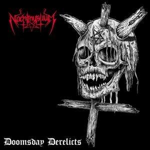 Doomsday Derelicts