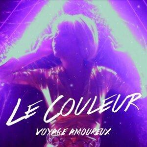 Voyage amoureux - Remixes