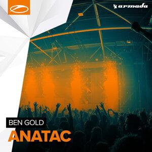 Anatac