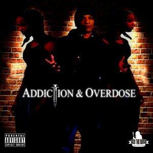 Addiction & Overdose