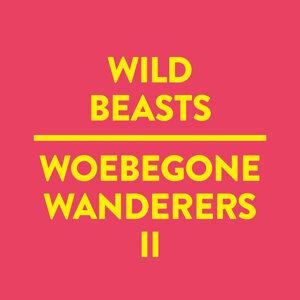 Woebegone Wanderers II
