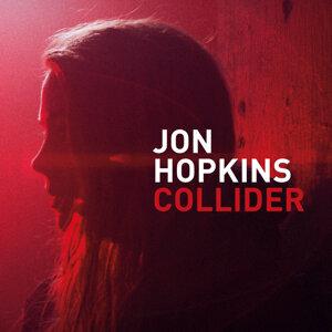 Collider - Remixes