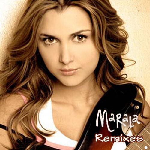 Marala Remixes