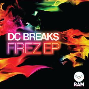 Firez EP