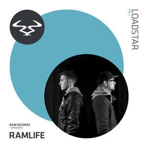 Ramlife - Loadstar