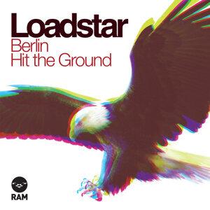 Berlin / Hit The Ground