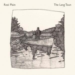 The Lang Toun