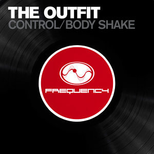 Control / Body Shake