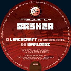 Leachcraft/ Warlordz