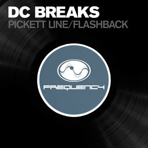 Pickett line/ Flashback
