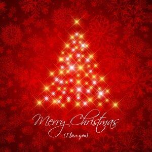 Merry Christmas (I Love You)