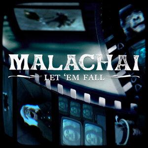 Let 'Em Fall