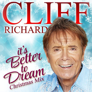 It's Better to Dream - Christmas Mix