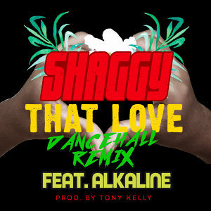 That Love - Dancehall Remix