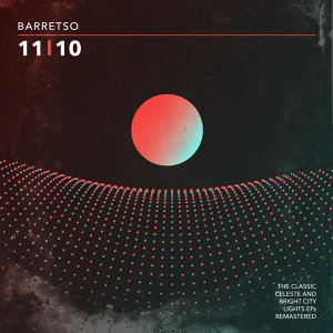 11|10 (Remastered)
