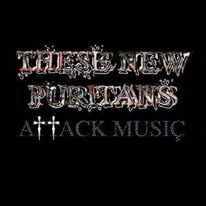 Attack Music