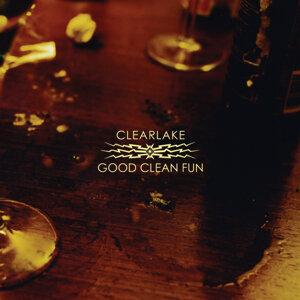 Good Clean Fun - Nobody's Remix
