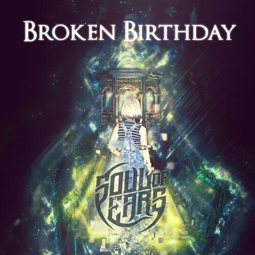 Broken Birthday Pre-release