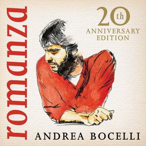 Romanza - 20th Anniversary Edition / Deluxe