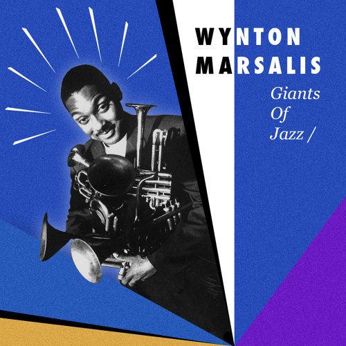 Wynton Marsalis - Live at Bubba's, 1980 - Live
