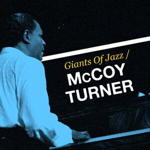 McCoy Tyner Live at the Warsaw Jazz Jamboree, 1991
