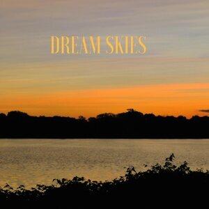 Dream Skies