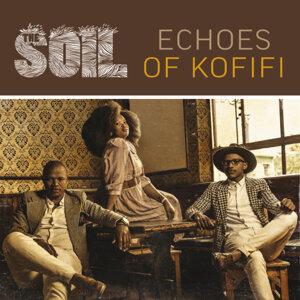 Echoes Of Kofifi