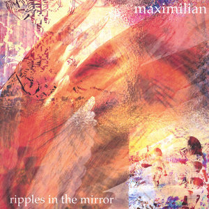 Ripples in the Mirror