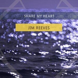 Share My Heart