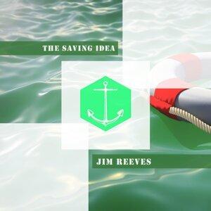 The Saving Idea