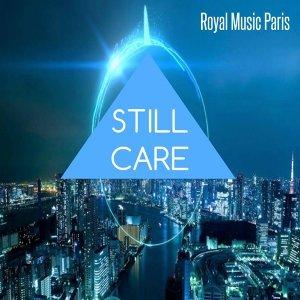 Still Care