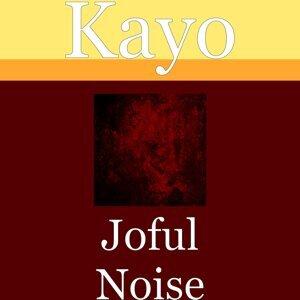 Joful Noise