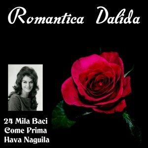 RomanticaDalida