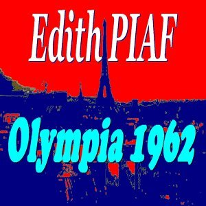 Olympia 1962 - Live