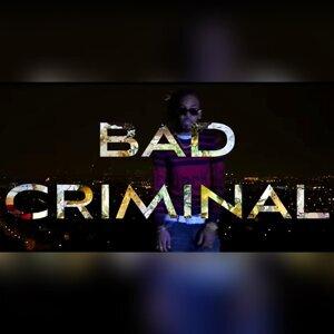 Bad Criminal